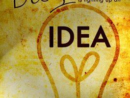 Thiết kế Poster Quảng Cáo Cho Các Doanh nghiệp