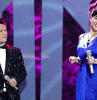"""Bằng Kiều trở lại Việt Nam với """"Mùa đông Concert"""""""